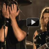 Foo Fighters – The Best Of You (Live @ Wembley Stadium 2008)