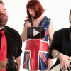 The Axis of Awesome: 4 Chords (2011) Official Music Video